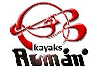 RomanKayaks