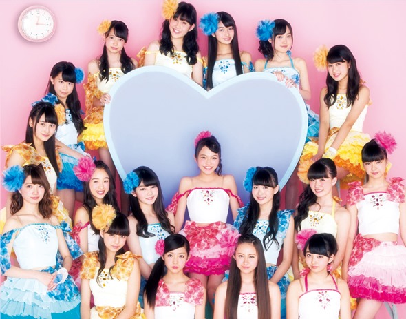 fuwafuwa_jpop idol