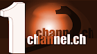 1Channel Addon Zip