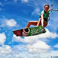 kite-girl51.jpg