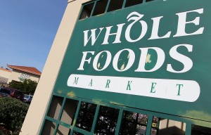 After Whole Foods staffers `shake down` 70-year-old, NJ store faces uproar