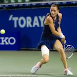 Agnieszka Radwanska - 2015 Toray Pan Pacific Open -DSC_6596.jpg