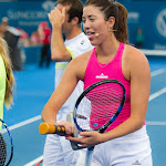 Victoria Azarenka, Garbine Muguruza - 2016 Brisbane International -D3M_0542.jpg