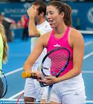Victoria Azarenka, Garbine Muguruza - 2016 Brisbane International -D3M_0542.jpg