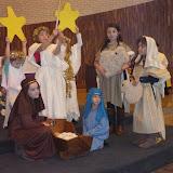 2015 Lessons & Carols