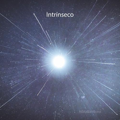 """""""Intrínseco"""" é o mais novo single do projeto HiataBambara do músico Fabrício Henrique"""