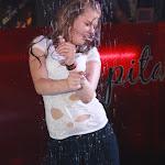 28.04.11 Wet T-shirt CT-s - IMG_6649_filt.jpg