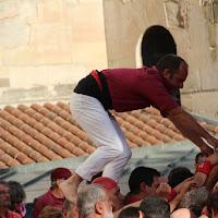 2a Festa Major dels Castellers de Lleida + Pilars Imparables contra la leucèmia de Lleida 18-06-201 - IMG_2239.JPG
