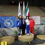 Campionato regionale Indoor Marche - Premiazioni - DSC_4266.JPG