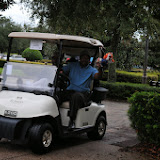 OLGC Golf Tournament 2013 - GCM_6044.JPG