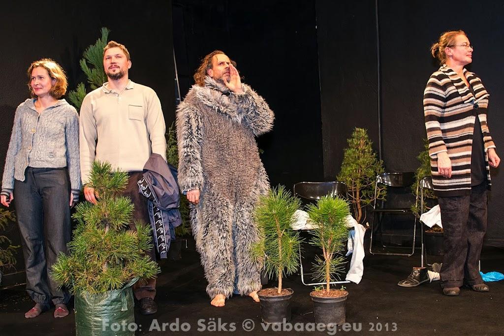 2013.11.21 Leea Klemola - Jessika Kutsikas / esietendus - Polygoni Amfiteater - AS20131121JKEE_095S.jpg