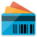 Дисконтные карты - PINbonus icon