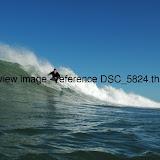DSC_5824.thumb.jpg