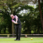 Tica golf 025.jpg