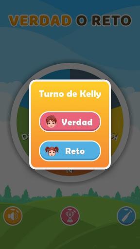 Verdad o Reto painmod.com screenshots 7