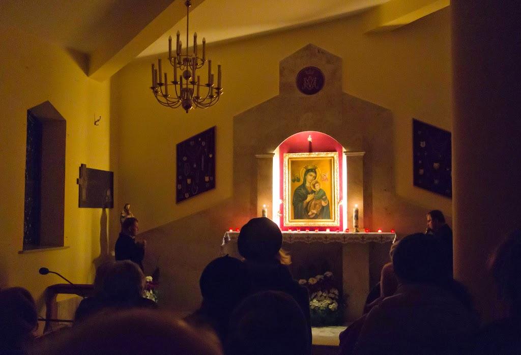 Rekolekcje ze św.Charbelem 2015 - rekolekcje_13_0.jpg
