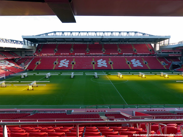 anfield-campo-liverpool.JPG