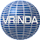 Vrinda Inc's profile photo