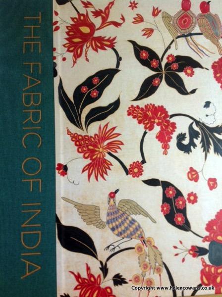 1 Fof India book 1