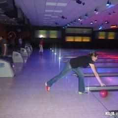 Bowling 2009 - P1010043-kl.JPG