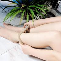 LiGui 2014.02.27 网络丽人 Model 允儿 [32P] 000_2561.jpg