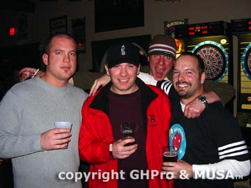 Baller Brau Parties 2003 - Pic-17_Judges.jpg