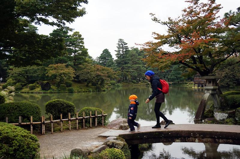 DSC07919 - Kenroku-en garden