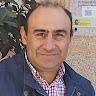 Avatar of Daniel Carmona Félix