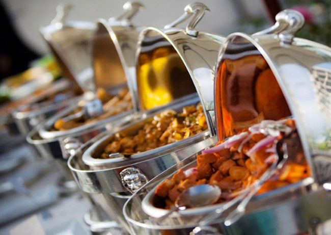 Tips to Know Before Picking and Hiring a Catering Dutton Park