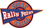 Logo of Rallypoint Special Ale