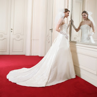 point mariage robe de maries photos - Point Mariage Angouleme