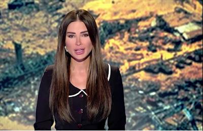 إرتفاع الدولار والزيارة الإيرانية إلى بيروت