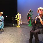 Kinderboekenweek interactieve muzikale voorstelling ZieZus 12.jpg
