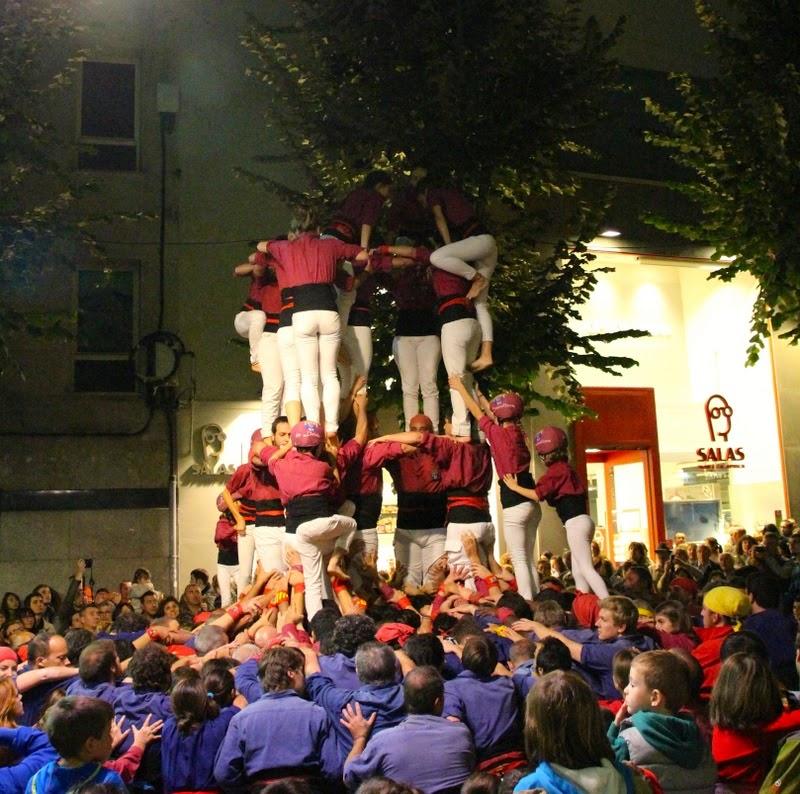 Actuació Mataró  8-11-14 - IMG_6556.JPG