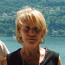 Maria Rizzo