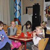 Adventsviering kinderen Bollennootjes - DSC_0117.JPG