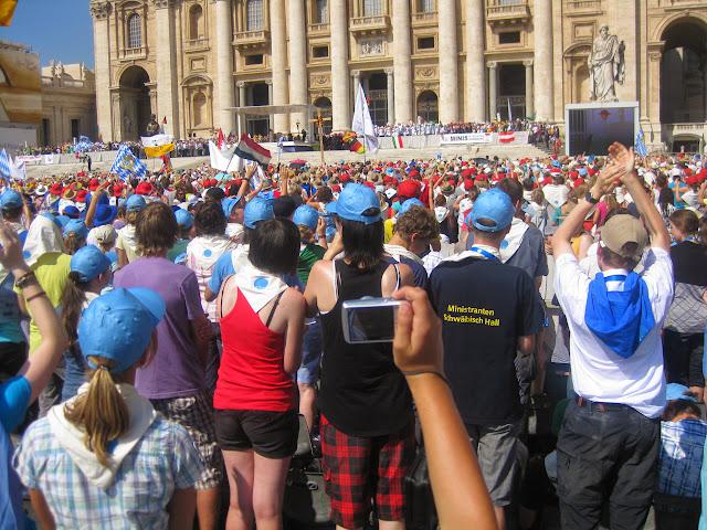 Minis in Rom 2010 - IMG_5231.JPG