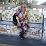 Charlotte Raun Leth's profile photo