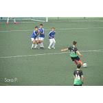 Munkee_1024173603.jpg