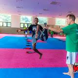 July 18, 2015 Brazil Taekwondo Stichting su team di Train Hard Fight Smart na Korea - Korea%2Bdia%2Bdos%2Bpromer%2Btraining%2BJuli%2B18%252C%2B2015-39.jpg