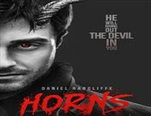 فيلم Horns