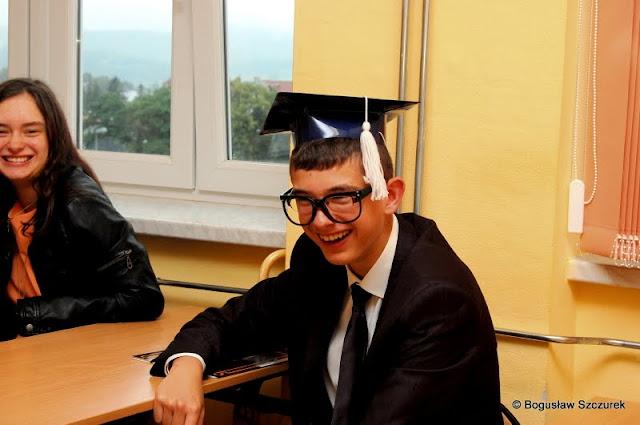 Zakończenir roku szkolnego 2013 FotoBoguś - DSC_2920.JPG