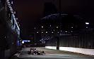 Sebastian Buemi, Toro Rosso STR4