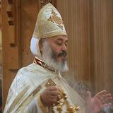 Feast of the Resurrection 2010 - IMG_1245.JPG