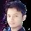 Akhil Yadav's profile photo