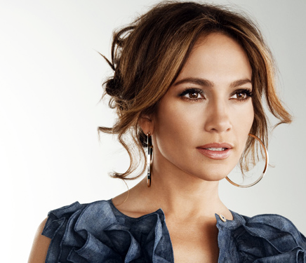 jennifer lopez on the floor hairstyle. hairstyles Jennifer Lopez On