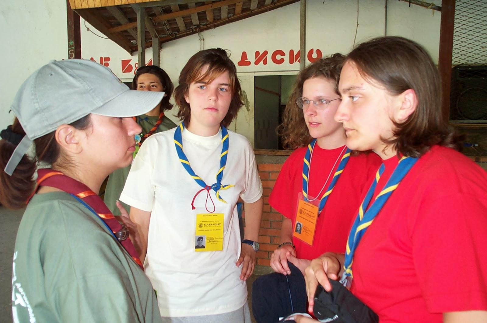 Makedonija - DCP_1601.JPG