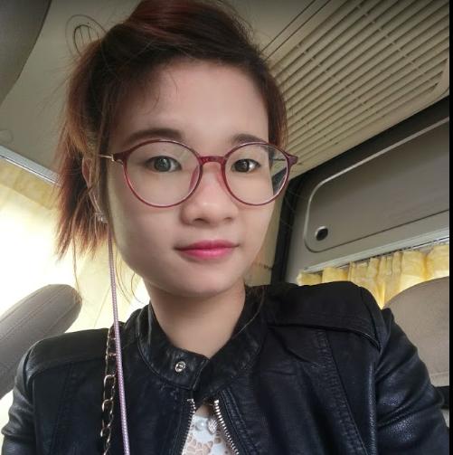 Phuong Ma Photo 17