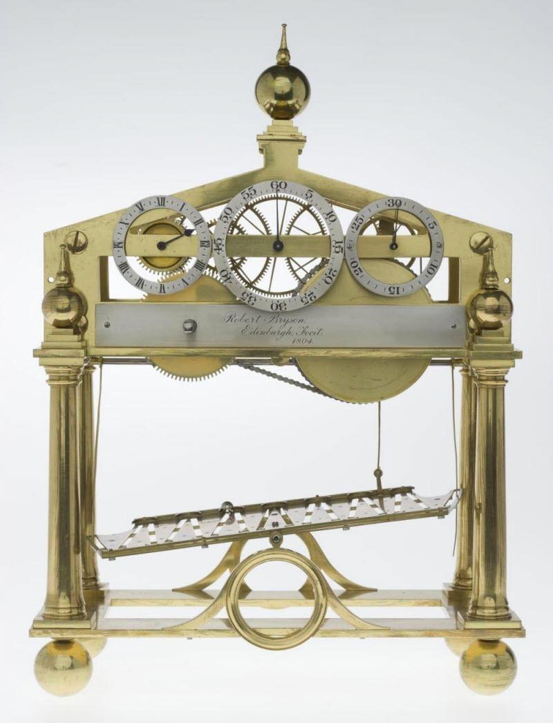 congreve-clock-2