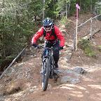 Trail & Technik jagdhof.bike (15).JPG